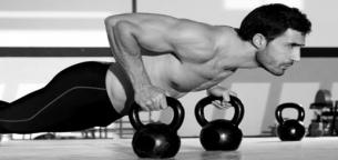 5 باور غلط در مورد تمرینات تناسب اندام