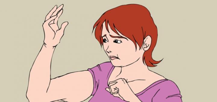 flabby-arms-720x340.jpg