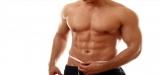 سه حرکت مهم برای داشتن شکمی صاف