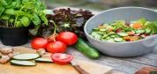 مواد غذایی که میتواند مصرف کنید بدون اینکه چاق شوید!