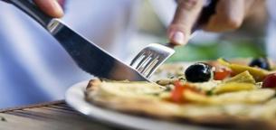 برای کنترل اشتها و کاهش وزن این غذاها را نخورید