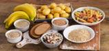 افزایش وزن سریع با 12 ماده غذایی