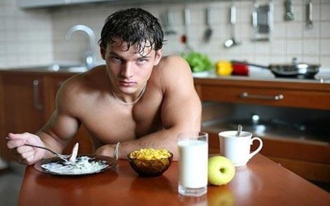 foods eat before and after your workout قبل و همچنین بعد از ورزش چه بخوریم بهتر می باشد؟