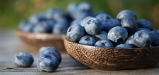 10 ماده غذایی که باعث کاهش قند خون میشود
