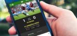رپورتاژ: پیش بینی بازیهای نیمه نهایی جام جهانی ۲۰۱۸ روسیه