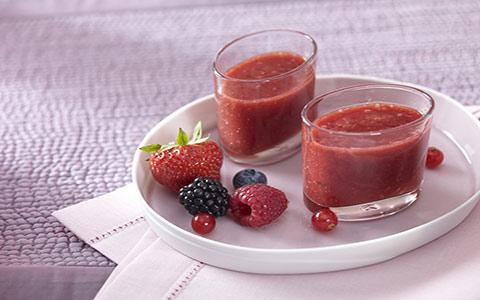 5 نوع ماده غذایی شیرین مفید برای سلامتی که میتوانید جایگزین قند و شکر کنید