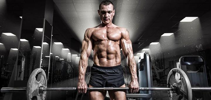 7 توصیه برای عضله سازی و افزایش حجم عضلات