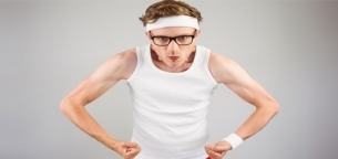 10 روش برای افزایش سریع وزن