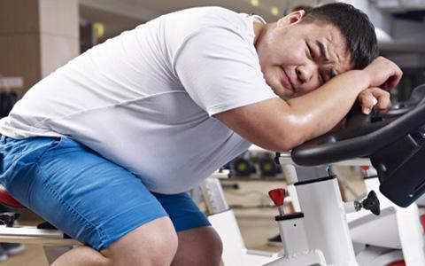 چرا از ورزش نتیجه نمی گیرید و آن را ترک میکنید؟ چه باید کرد؟