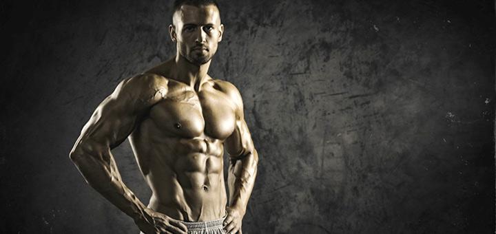 10 تمرینی ترکیبی که باید برای داشتن شکم شش تکه انجام دهید