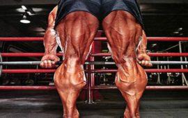 13 تمرین برای تقویت عضلات همسترینگ - تصویری
