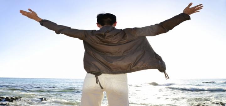 7 راهکار برای اینکه انرژی بیشتر و خواب منظمی داشته باشید