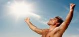 10 نکته که به شما کمک میکند تا به سلامت و تناسب اندام برسید
