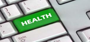 7 اشتباهی که در طول روز سلامتی شما را تهدید می کند