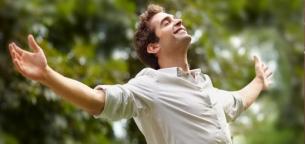 7 عادتی که به شما سلامتی و تناسب اندام می بخشد