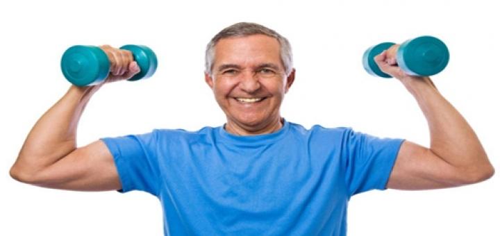 5 عادتی که افراد سالم و جذاب دارند