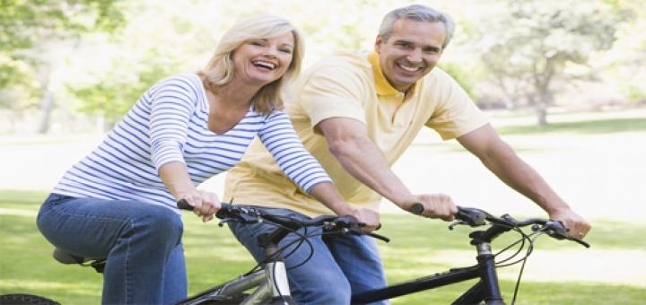 10 کار متفاوتی که افراد سالم و آماده هر روز انجام می دهند