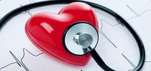 چگونه رژیم غذایی و ورزش بر سلامت قلب تأثیر منفی می گذارند؟