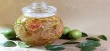 هنگام نوشیدن آب با لیمو و عسل چه اتفاقی برای بدن میافتد؟