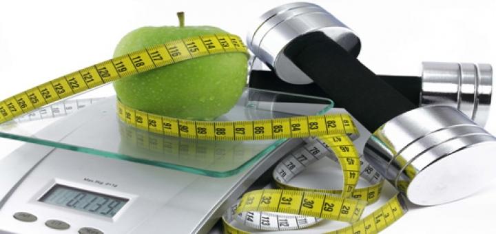هر ماه باید چقدر وزن کم کنید ؟