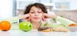 چگونه در رژیم کاهش وزن تان ثابت قدم باشید