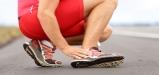 چند قانون کلی برای پیشگیری از آسیب ورزشی