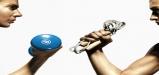 برای کاهش وزن تمرینات قدرتی بهتر است یا تمرینات هوازی؟