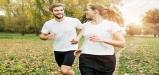 فعالیت بدنی با چه کیفیتی و چه مقدار در روز؟