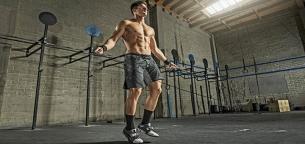 آموزش 9 حرکت طناب زدن – تصویری