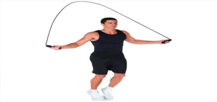 jump-roping