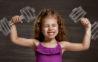 بدنسازی کودکان درست یا غلط؟ باورهای اشتباه درمورد بدنسازی بچهها