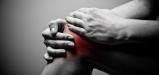 روش های طبیعی برای کاهش درد و التهاب زانو
