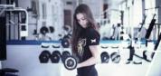 از وزنه سنگین استفاده کنیم بهتر است یا تکرار بیشتر حرکات
