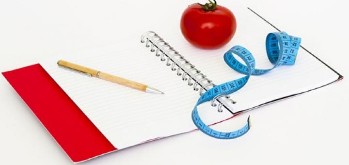 روش های مختلف کاهش وزن و لاغری