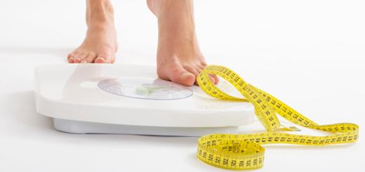 هنگام کاهش وزن چربی ها از چه طریقی از بدن خارج می شوند؟