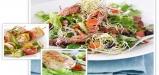 رژیم کم کربوهیدرات به کاهش وزن کمک می کند
