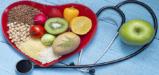 کاهش طبیعی کلسترول با 8 روش علمی