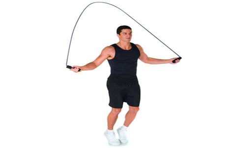 30 دقیقه تمرین بدنسازی و هوازی بدون وزنه برای کل بدن