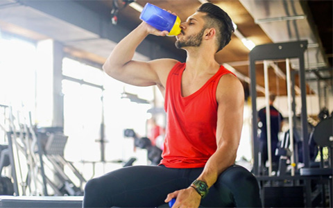 ۸ چیزی که باید در مورد پروتئین بدانید