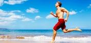 چگونه در هوای گرم و فضای باز ورزش کنید؟