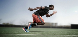 ارتباط انگیزش با نیازهای ورزشکاران