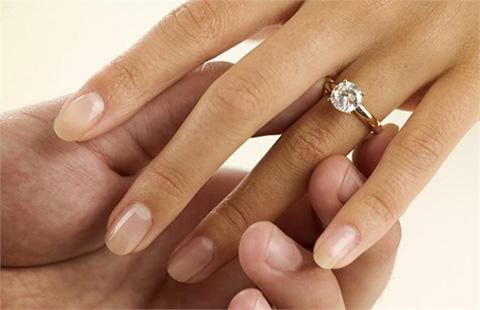 رپورتاژ: تشریفات عروسی