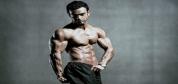 با مهرشاد حاجی خانی، قهرمان مسابقات فیزیک جهان آشنا شوید