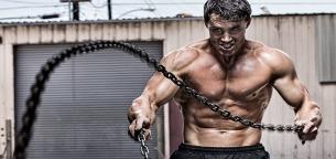 7 نکته برای بالا بردن سطح تمرینات