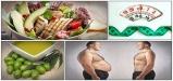 چگونه متابولیسم بدن را برای کاهش وزن تنظیم کنید؟