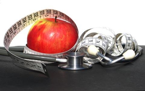 متابولیسم بدن