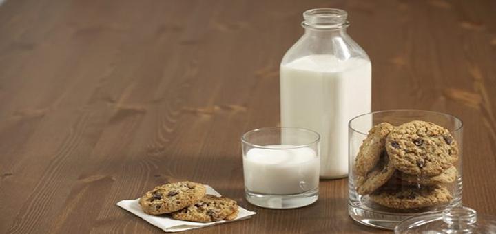 شیر پر چرب چه نقشی در کاهش وزن و سلامت بدن دارد؟
