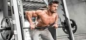 چگونه با تمرکز ذهن الیاف عضلانی بیشتری را فعال کنید و حجم عضلات را افزایش دهید؟