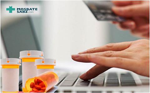رپورتاژ:بهترین قیمت و سایت خرید مکملهای بدنسازی اصل از داروخانه آنلاین مثبت سبز