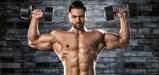 ۴ تکنیک بدنسازی برای رسیدن به فرم بدنی دلخواه